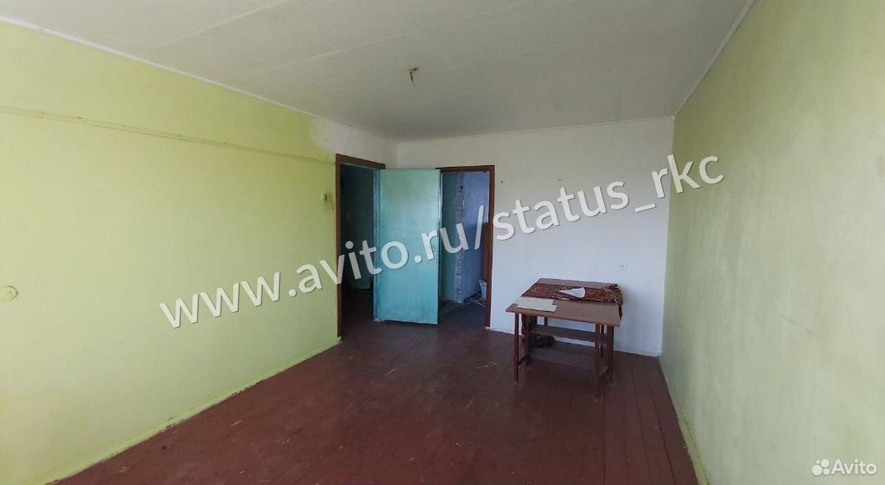 2-к квартира, 44 м², 5/5 эт.  89678383007 купить 6