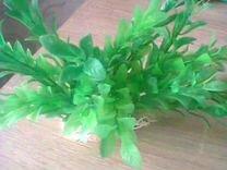 Продам растения искусственные