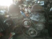 Двигатель на ваз 2106-2103