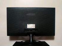 Монитор SAMSUNG S24D300H