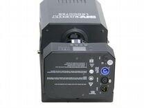 Новый LED сканер Involight Ledcc75S