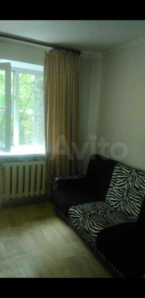 Комната 15 м² в 5-к, 1/5 эт.  89996297964 купить 5