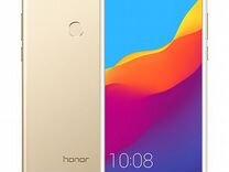 Honor 7C (Золотой) 64Gb Гарантия год