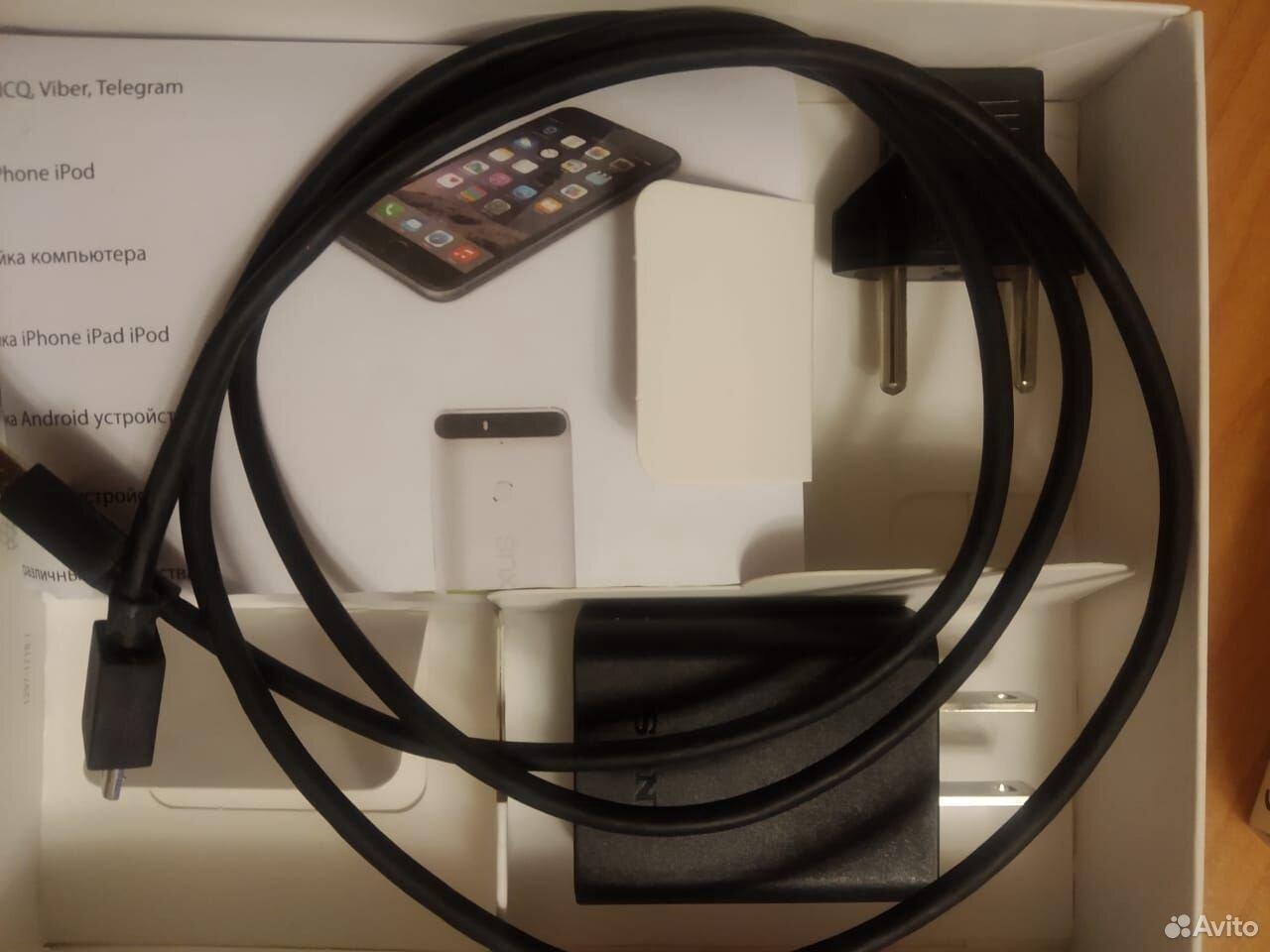 Sony Z5 Compact 32 GB  89811766591 купить 2