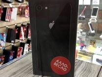 iPhone 8 256GB новый (арт. 21313)