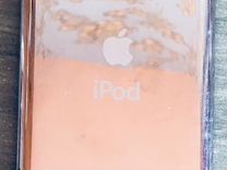 Apple iPod touch first generation. Vintage