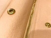 Пальто новое Calvin Klein — Одежда, обувь, аксессуары в Санкт-Петербурге