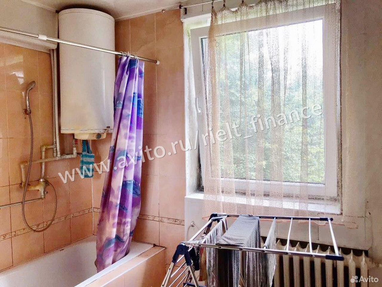 Дом 187.5 м² на участке 9 сот.  84012391298 купить 5