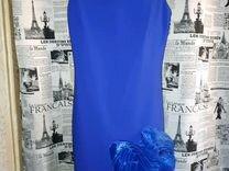 Платье на выпускной — Одежда, обувь, аксессуары в Санкт-Петербурге