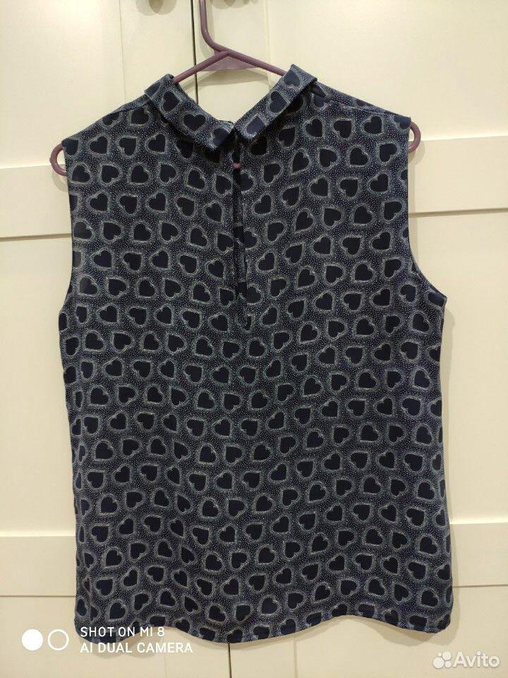 Блузка  89872907574 купить 2