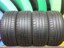205/40/18 Dunlop SP Sport Maxx RT 205/40 R18 98OB