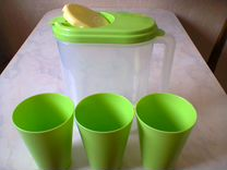 Пластик для кухни
