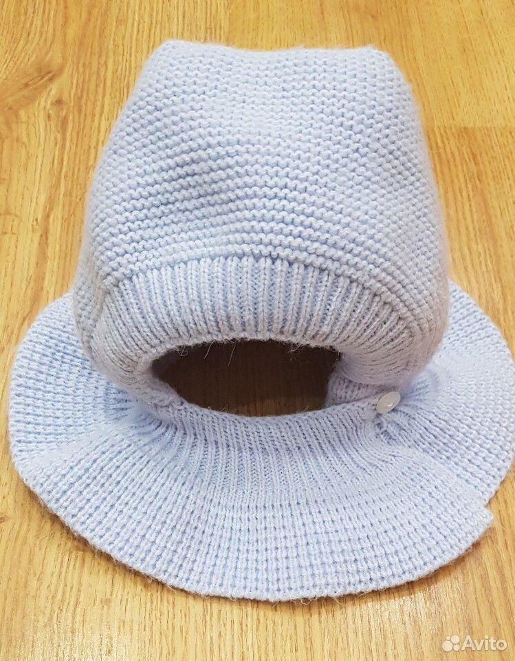 Шапка шлем  89537509515 купить 2