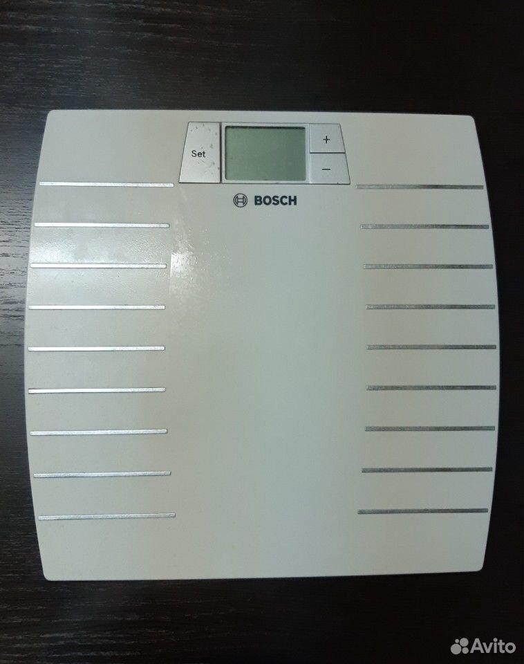 Весы не рабочие напольные электронные  89674705130 купить 1