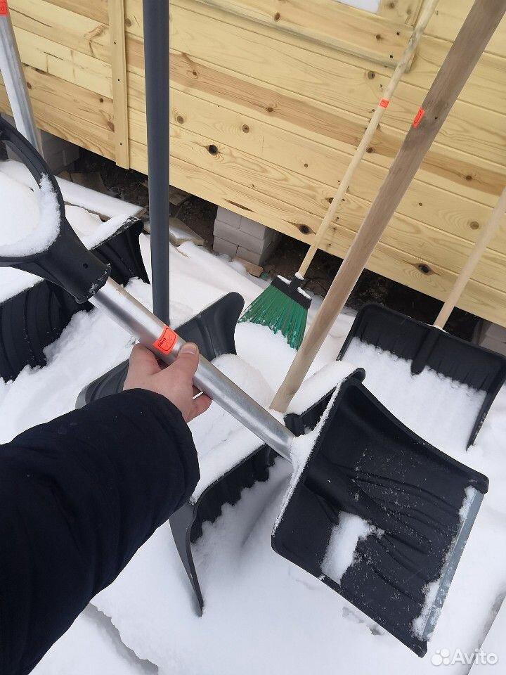 Лопаты, метла, грабли  89127126967 купить 4