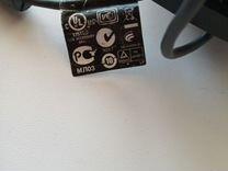 Logitech V-U0004 (С-300) USB
