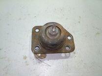 Опора двигателя Chevrolet Lacetti J200 2003-2014