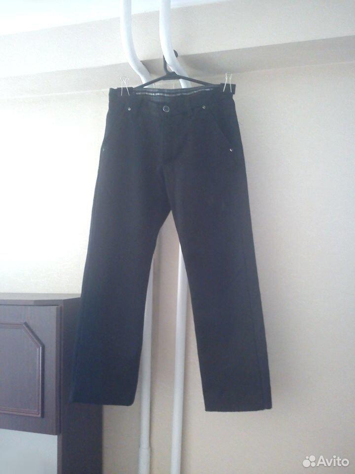 Куртка, Кофта, Рубашка, Штаны  89288214136 купить 5