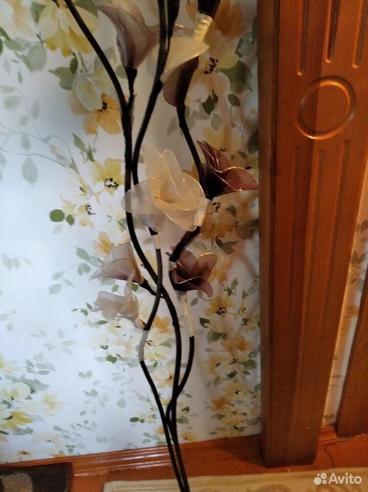Ветки декоративные для интерьера  89276666145 купить 2