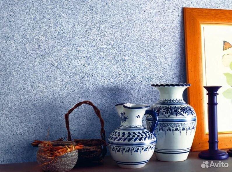 Краска для стен мультиколор  88314232562 купить 1