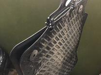 Резиновые коврики Audi TT — Запчасти и аксессуары в Краснодаре