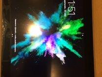 iPad 4 32GB