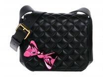 756a48f659f2 boutique - Сумки, ремни и кошельки - купить аксессуары для женщин и ...