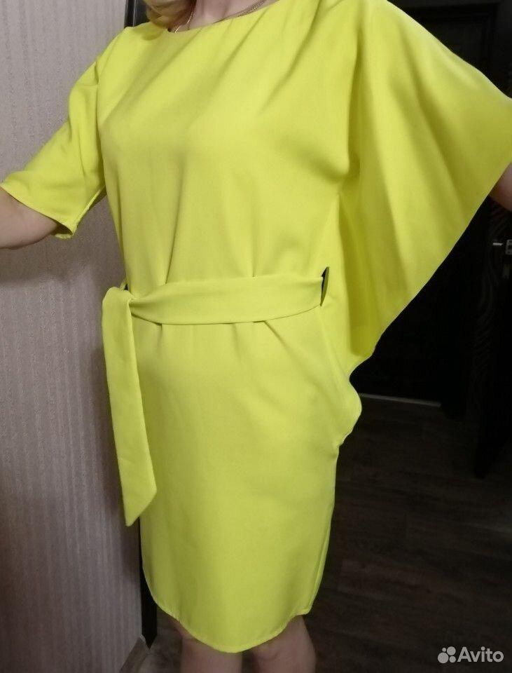 Платье  89201461464 купить 1