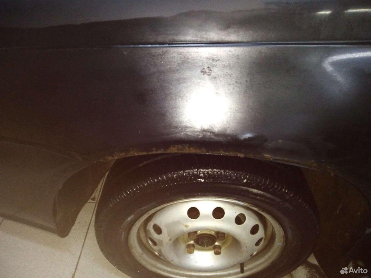 Daewoo Nexia, 2014  89062965256 купить 6