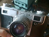 Фото 70-х, оборудование и фотоаппараты