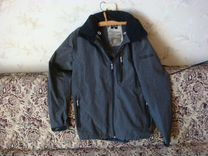Куртка-ветровка Diverse WaterProof 46 размер