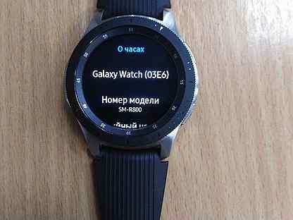 Versus скупка часов москва часов на проспекте элитных ломбард ленинском