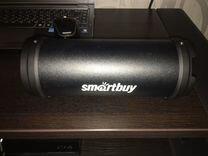 Портативная колонка Smartbuy — Аудио и видео в Перми