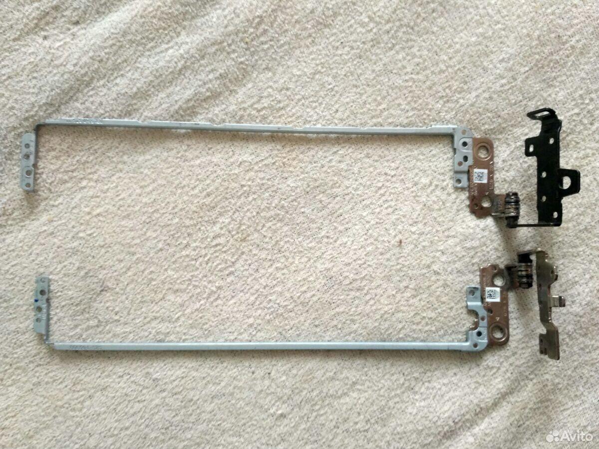 Петли hp-15 ac af ba и др  89039011264 купить 2