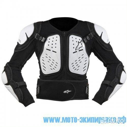 Alpinestars Bionic 2  89289577675 купить 1