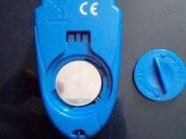 Новый Толщиномер EM2271