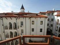 Отдых в Болгарии, квартира, complex VistaDelMar 2