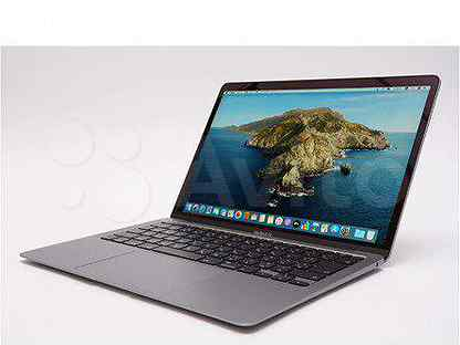 Apple MacBook Air 13 M1/ Pro 13 M1
