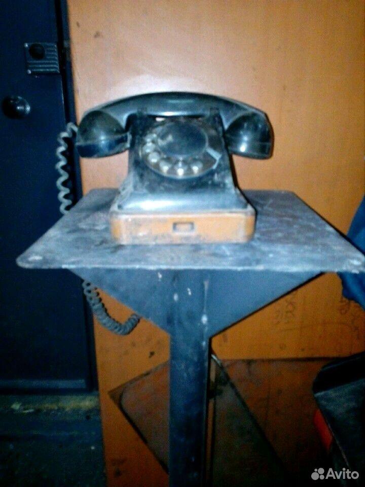 Телефон из СССР  89081155575 купить 4