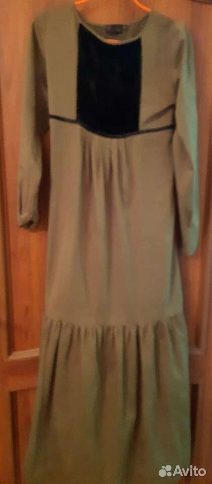 Платье  89285182525 купить 1