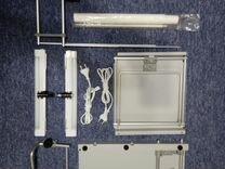 Столик для предметной фотосъёмки Kaiser KFB 5911