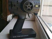 Мерседес радиоуправляемый от деагастини