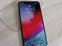 iPhone X 10, 64 Gb