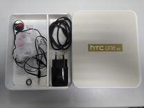 Новый смартфон HTC One x9 32Gb. Гарантия