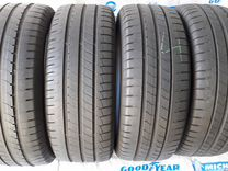 205 60 R16 GoodYear Efficien Grip RFT 92W