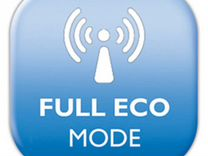 Радио-Видео Няня NUK Babyphone Eco Control + Video
