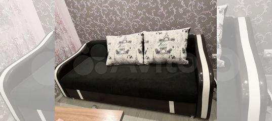 Диван купить в Курской области   Товары для дома и дачи   Авито
