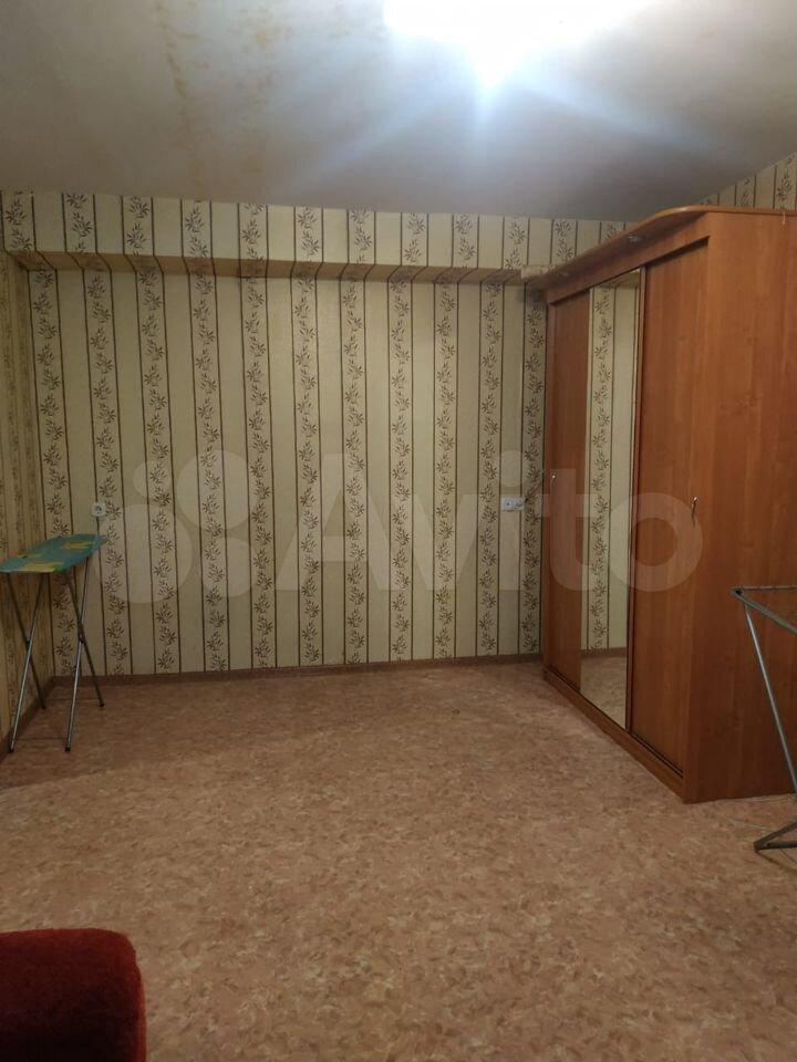 1-к квартира, 40 м², 4/9 эт.  89585080632 купить 8