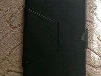 Чехол-книжка iBox Premium для Acer Iconia Tab A510