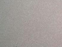 Дсп лист мебельный 3,5*1,75*0,16